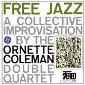 Free Jazz (Atlantic)