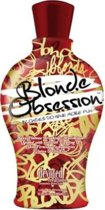 Devoted Creations Blonde Obsession - 360 ml