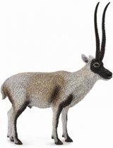 Miniatuur Tibetaanse antilope