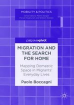 Migration and the Search for Home