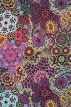 Patterns 5 Notebook
