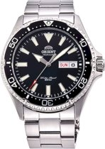 Orient Mod. RA-AA0001B - Horloge