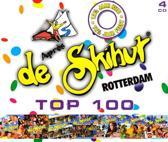 Apres Skihut Top 100