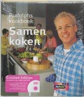 Samen koken (luxe editie met DVD)