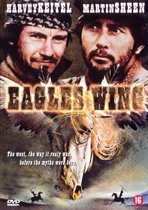 Eagles Wing (dvd)