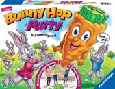 Ravensburger Bunny Hop Party