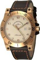 Zeno-Watch Mod. 8095-RBK-f3 - Horloge
