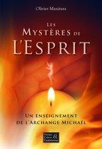 Les mystères de l'Esprit