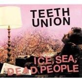 Teeth Union