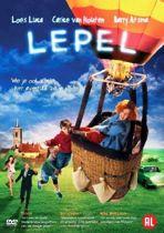 LEPEL /S DVD NL