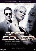 Deep Cover - serie 1