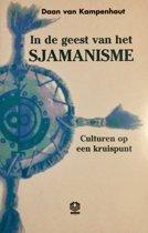In de geest van het sjamanisme