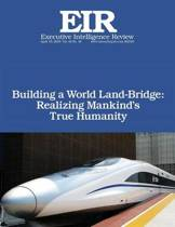 Building a World Land-Bridge