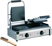 Contactgrill 3600 2G