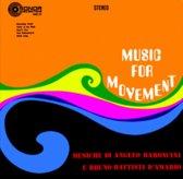 Music For The Moment-Ltd-