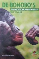 De Bonobo'S