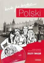 Polski, Krok po Kroku