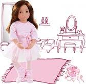 G�tz Sophie de balletpop