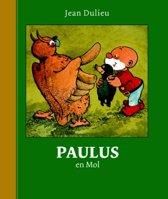 Gouden Klassiekers 11 - Paulus en Mol