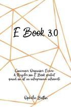 E Book 3.0
