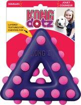 Kong Dotz - Small - Driehoek
