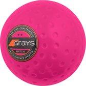 Grays Match Hockeybal - Ballen  - roze - One size