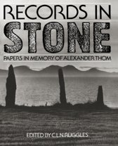 Records in Stone