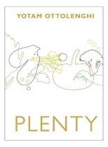 Omslag van 'Plenty'