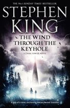 The Dark Tower 4,5 - The Wind Through The Keyhole