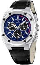 Jaguar Mod. J806-3 - Horloge