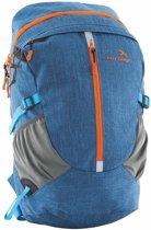 Easy Camp Companion 30 rugzak blauw