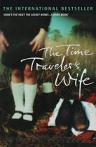 Time Traveler's Wife, The