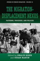 The Migration-Displacement Nexus