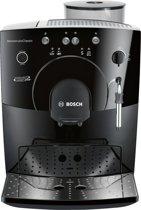 Bosch TCA5309 Benvenuto Classic - Volautomaat Espressomachine