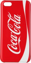 Coca Cola Cases  iPhone 5C