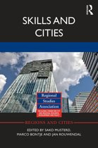Skills and Cities
