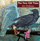 The New Old Time