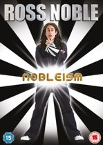 Nobleism