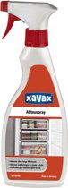 Xavax Defroster Spray