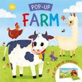 POP UP FARM
