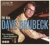 The Real... Dave Brubeck (The Ultimate Collection)