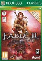 Fable II - Classics Edition