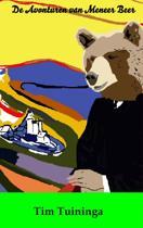 De avonturen van meneer beer vol. 1