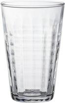 Duralex Prisme Longdrinkglas - 33 cl - 6 stuks
