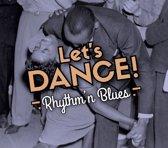 Rhythm N Blues