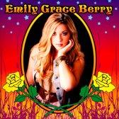 Berry, Emily Grace