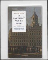 De Bakermat Van De Beurs
