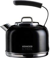 Kenwood kMix SKM034 - Waterkoker - Zwart