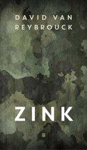 Zink - Boekenweekessay 2016