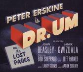 Dr. Um